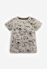 Next - 3 PACK  - T-shirt z nadrukiem - multi-coloured - 3