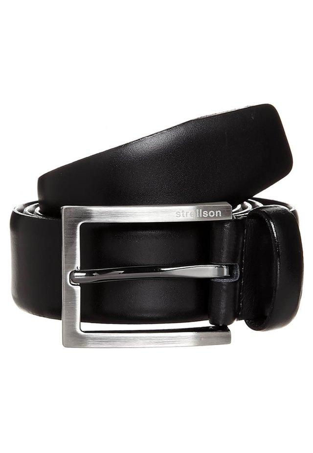 3500 - Riem - black