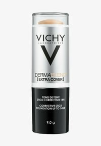 VICHY - FACE MAKEUP DERMABLEND EXTRA COVER STICK 25 9G, 14H DECKENDER FO - Blusher - - - 0