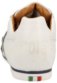 Pantofola d'Oro - D ORO  - Baskets basses - bright white - 3