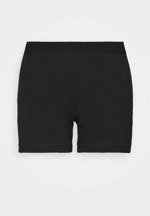 LEGACY - Shorts - black