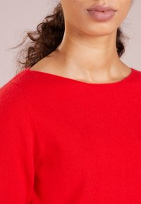 Repeat - Jumper - red - 4