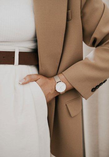 PETITE EVERGOLD 32MM - Horloge - gold