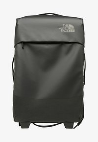 The North Face - STRATOLINER - Trolleyer - black - 0
