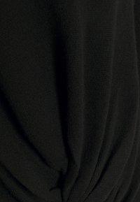 Pieszak - KRISTINA - Jumper - black - 2