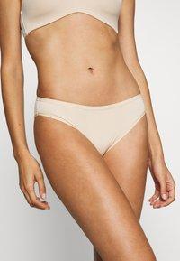 Anna Field - 3 PACK - Briefs - nude - 1