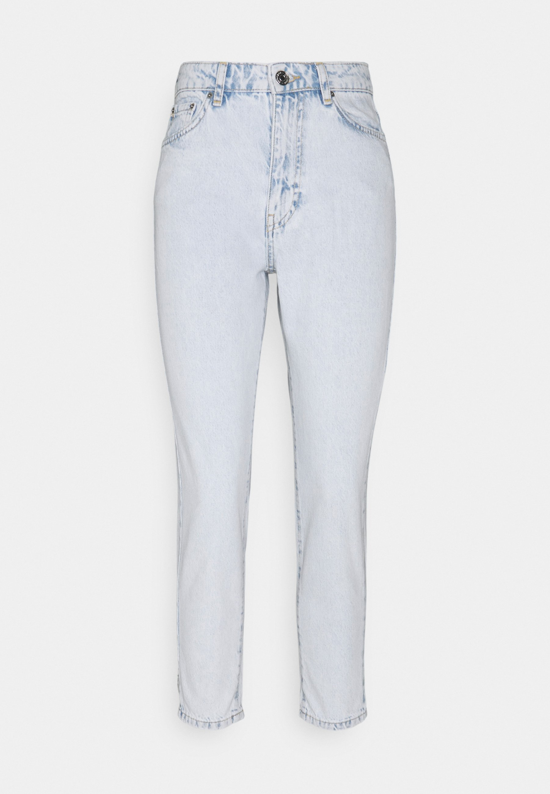 Women DAGNY MOM - Relaxed fit jeans