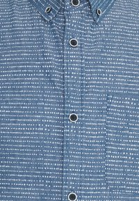 Tiffosi - DAVIES - Shirt - blue - 2