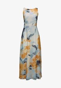 Esprit Collection - Maxi dress - new off white - 4