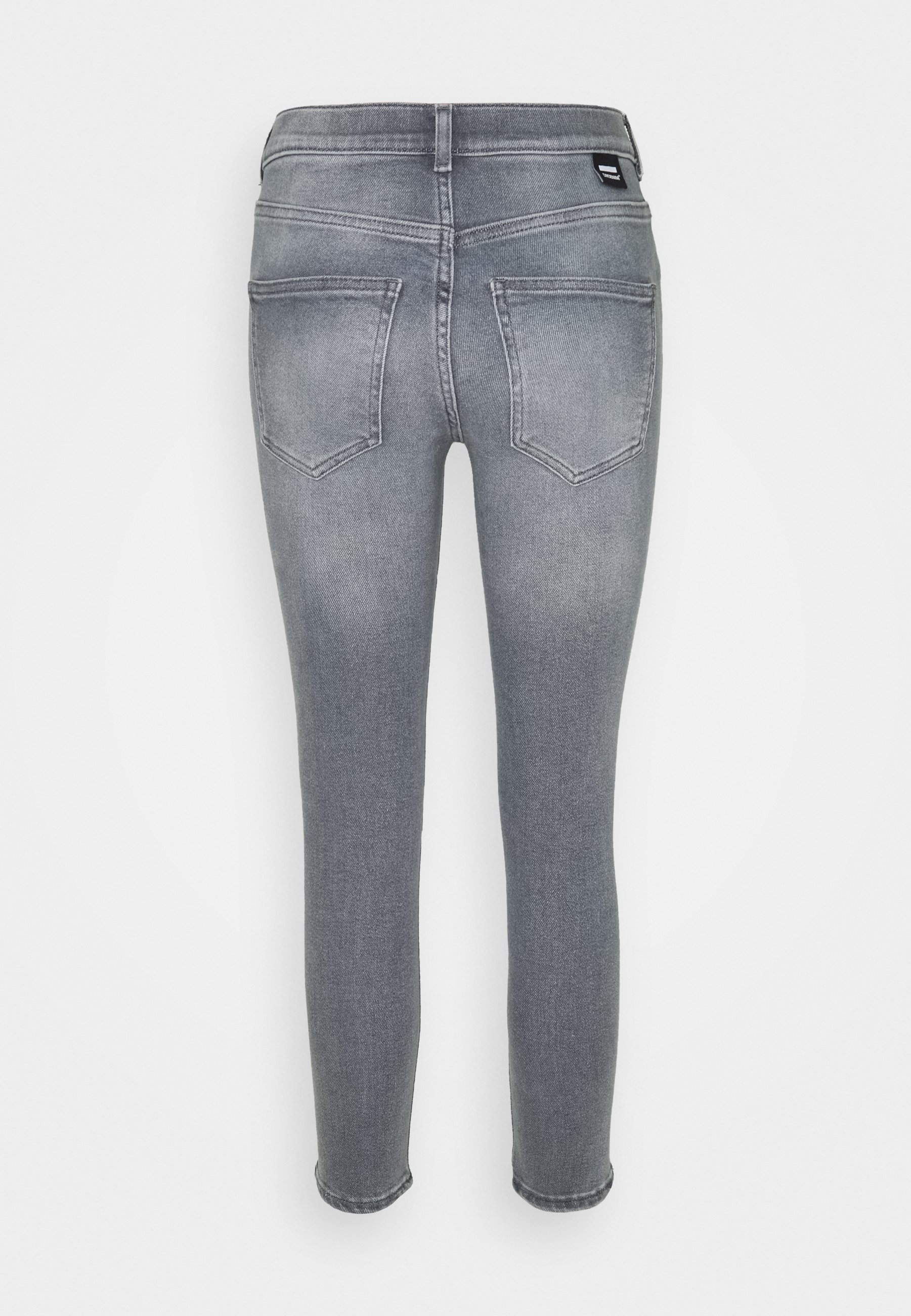 Women LEXY - Jeans Skinny Fit