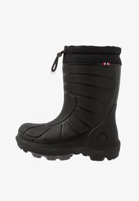 Viking - EXTREME 2,0 - Snowboot/Winterstiefel - black/charcoal - 1