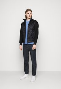 JOOP! - CISCO - Summer jacket - dark blue - 1