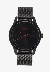 HUGO - MOVE CASUAL - Orologio - schwarz - 1