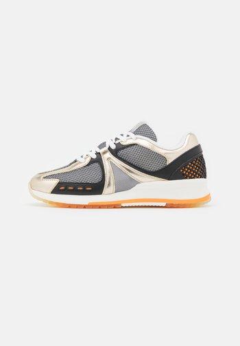 VIVI  - Sneakers laag - gold