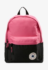 Converse - DAY PACK - Rucksack - mod pink - 1