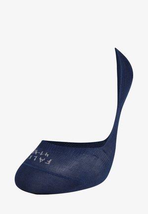 COOL 24/7 - Trainer socks - royal blue