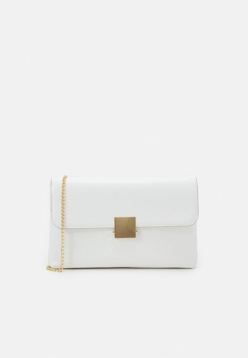 Anna Field - Pikkulaukku - white