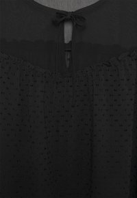 Persona by Marina Rinaldi - BENNY - Blouse - nero - 2