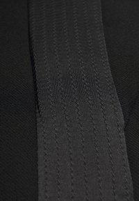 Roksanda - COLWYN TROUSER - Kalhoty - black - 7