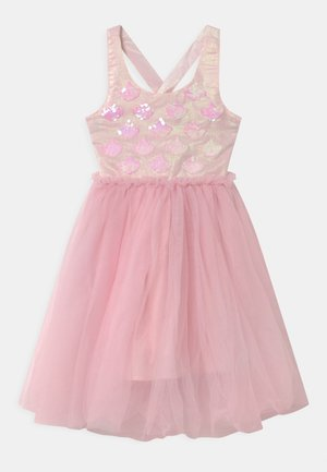 LICENSE - Costume - light pink