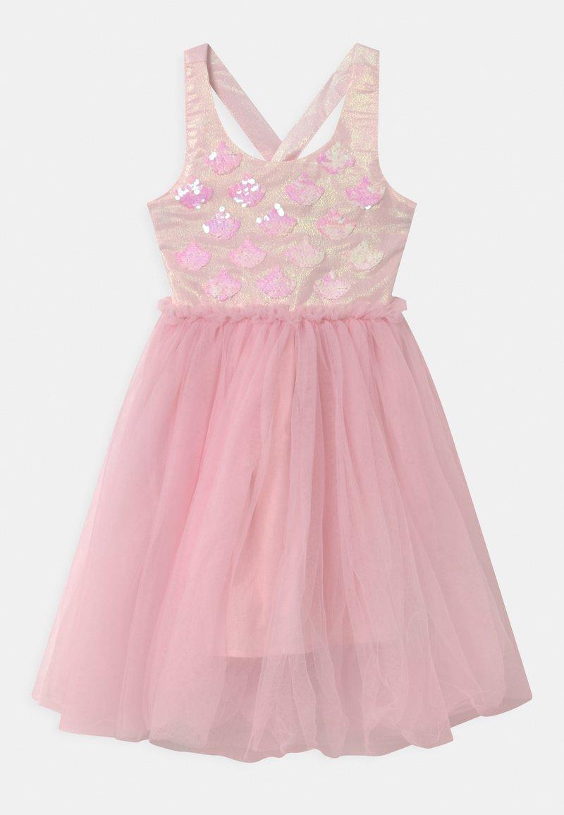 Cotton On - LICENSE - Costume - light pink