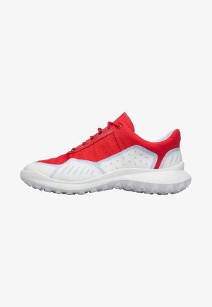 CRCLR - Trainers - rot