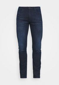 LUKE - Slim fit jeans - clean ray