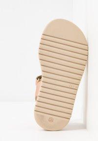 Primigi - Sandals - rame - 5