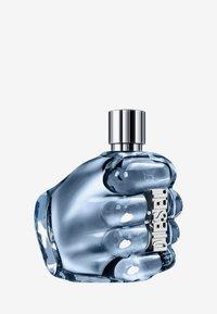 Diesel Fragrance - ONLY THE BRAVE EAU DE TOILETTE VAPO - Woda toaletowa - - - 0