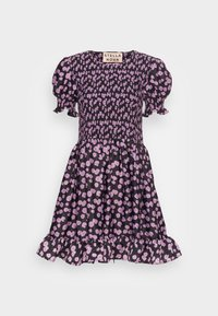 Stella Nova - ANBELLA - Day dress - violet - 3