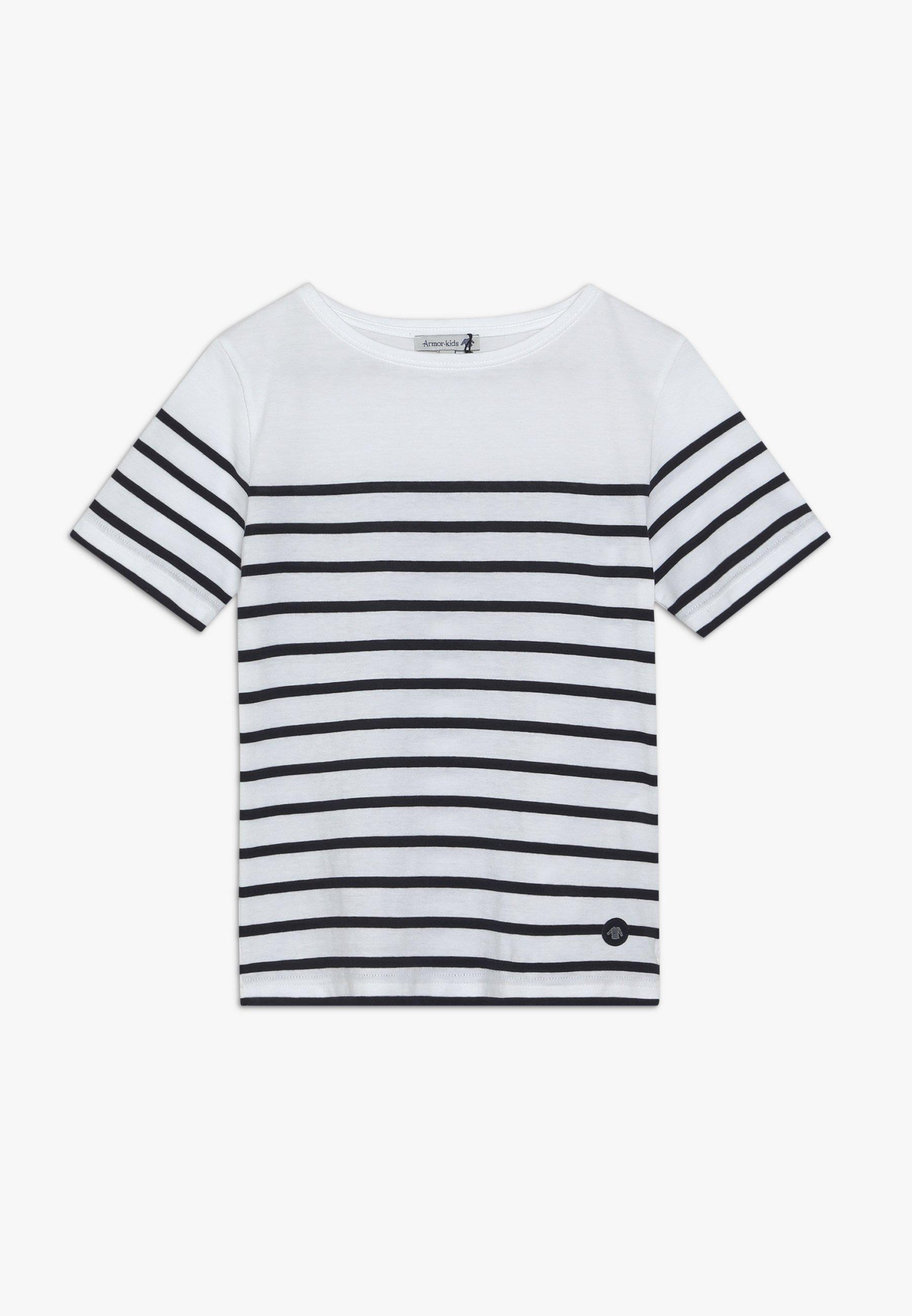 Kids ETEL MARINIÈRE - Print T-shirt