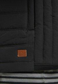 Jack & Jones - Light jacket - black - 6