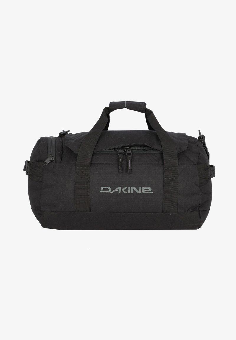 Dakine - Weekend bag - black