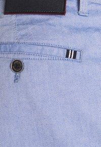 JOOP! Jeans - MATTHEW - Chinos - bright blue - 2