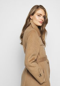 Lauren Ralph Lauren - DOUBLE FACE - Classic coat - brown - 3