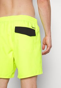 O'Neill - CALI - Swimming shorts - new safety yellow - 1