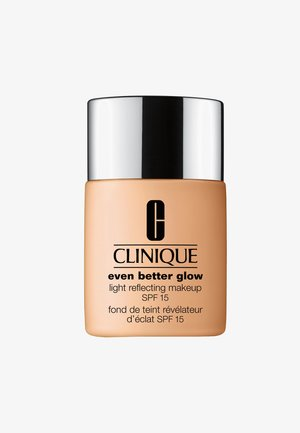 EVEN BETTER GLOW SPF15 MAKEUP  - Fond de teint - WN22 ecru