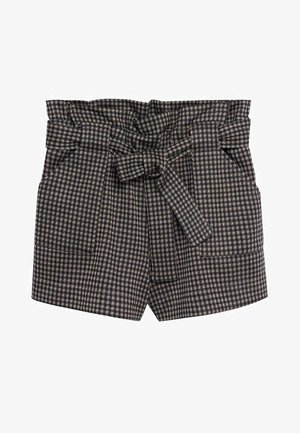 MET STRIK - Shorts - bruin