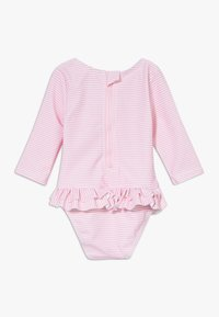 Staccato - BABY - Plavky - pink - 1