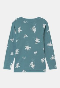 Petit Bateau - 2 PACK - Long sleeved top - multi-coloured - 1