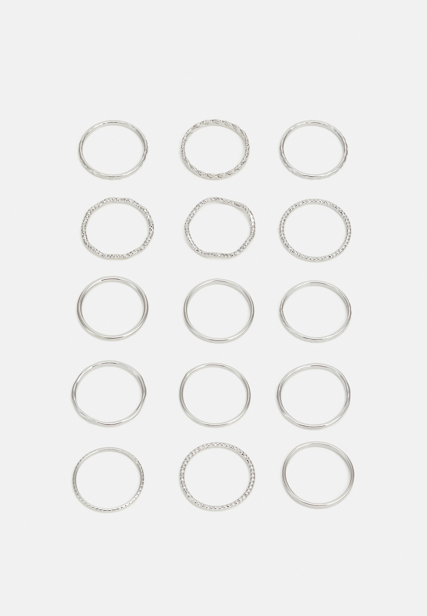 Donna FGHOLLY 15 PACK - Anello