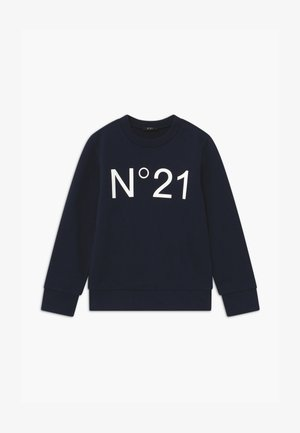 FELPA - Sweatshirt - dark blue