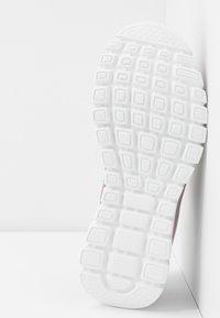 Skechers Sport - GRACEFUL - Zapatillas - lavender - 6