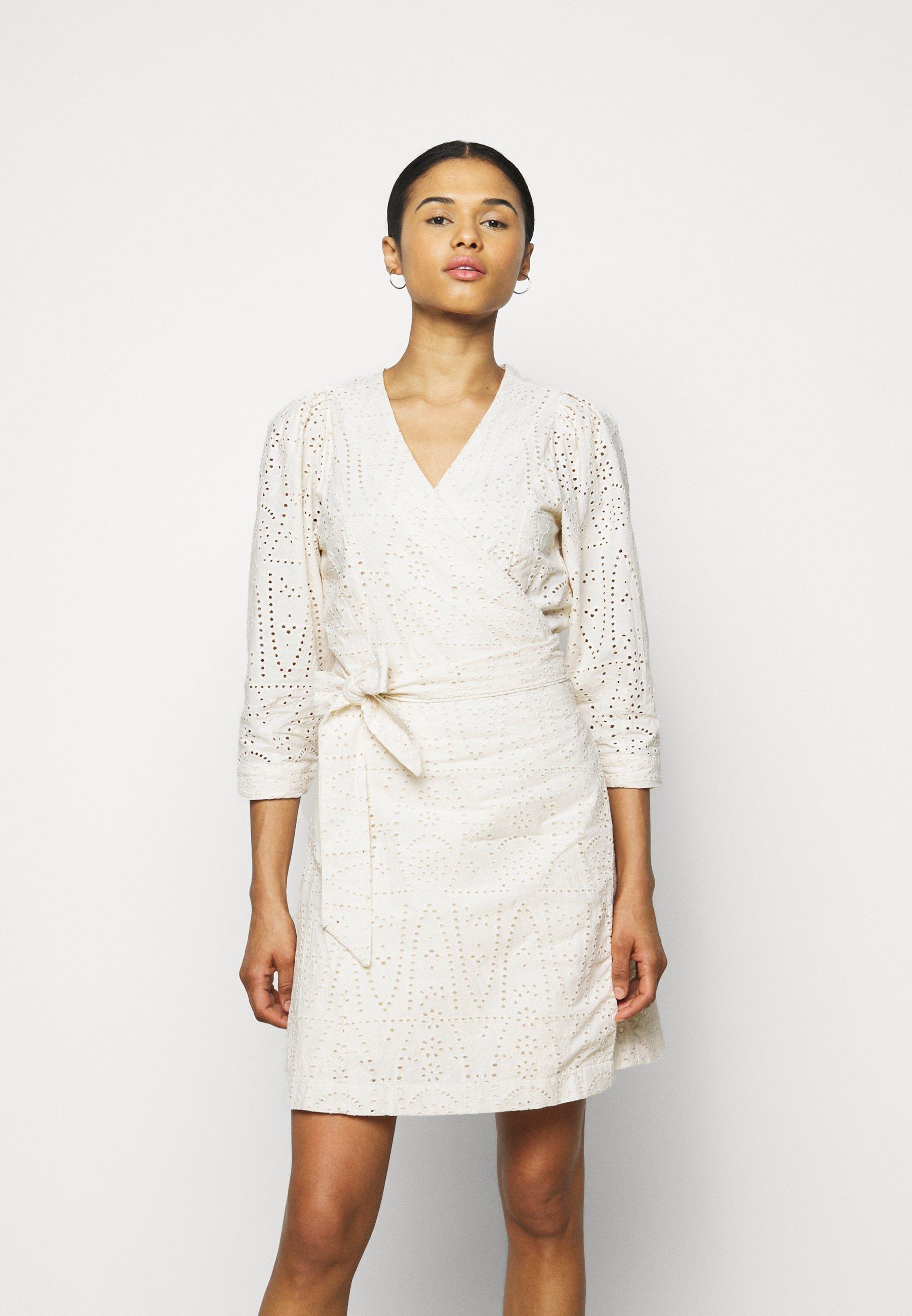 Women AMOE THINKTWICE - Day dress