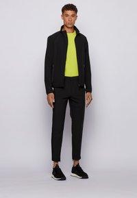 BOSS - Light jacket - black - 1
