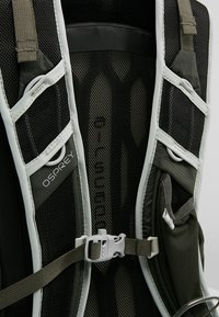 Osprey - TALON 33 - Tourenrucksack - yerba green - 6