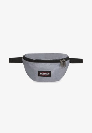 SPRINGER INSTANT - Bum bag - instant melange