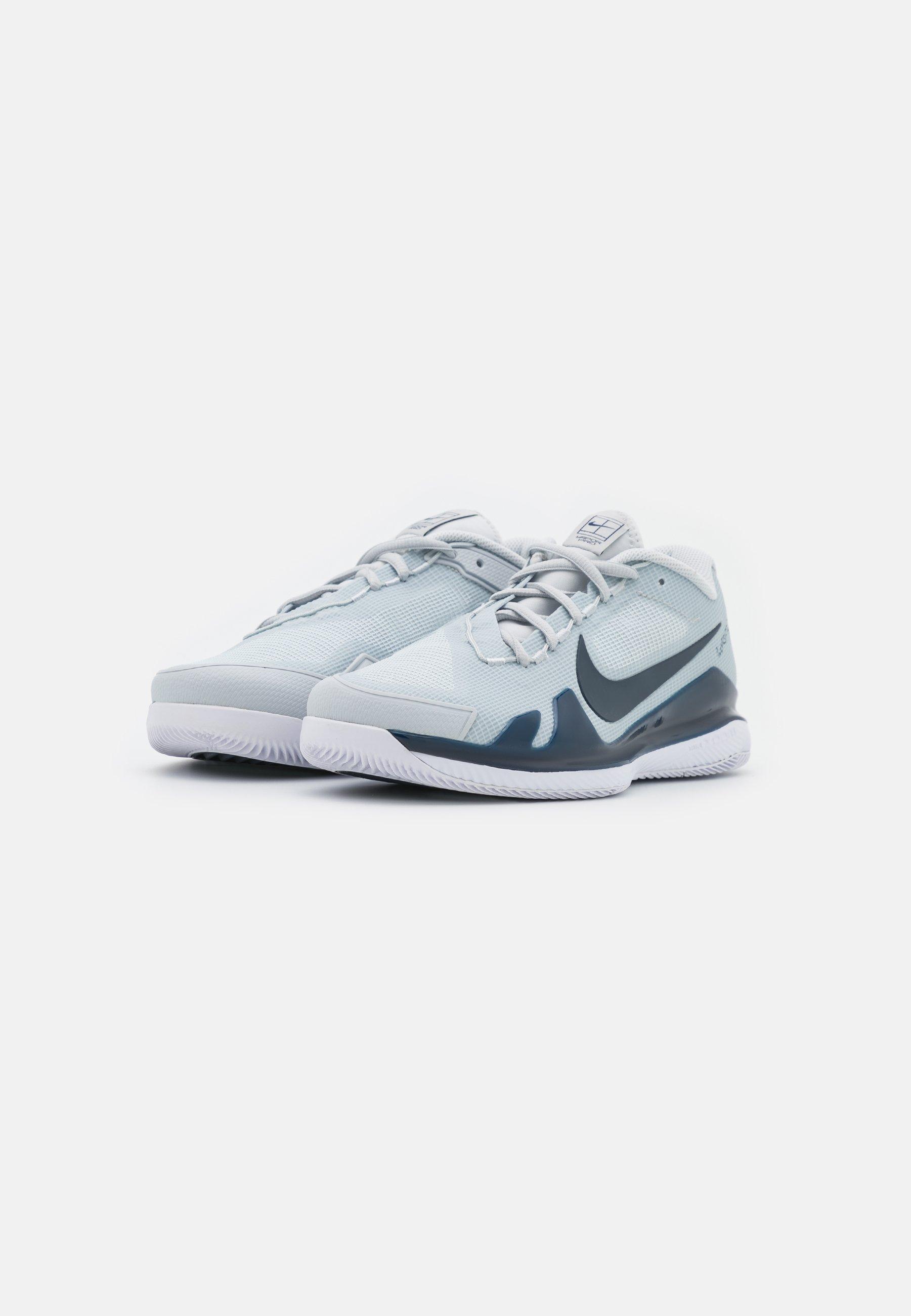 Men AIR ZOOM VAPOR PRO - Multicourt tennis shoes