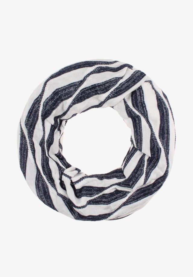 Sjaal - multicolor