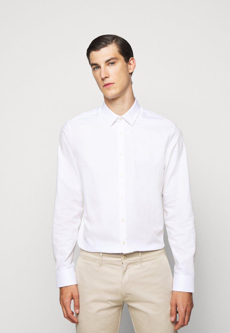 Tiger of Sweden - FERENE  - Formal shirt - pure white